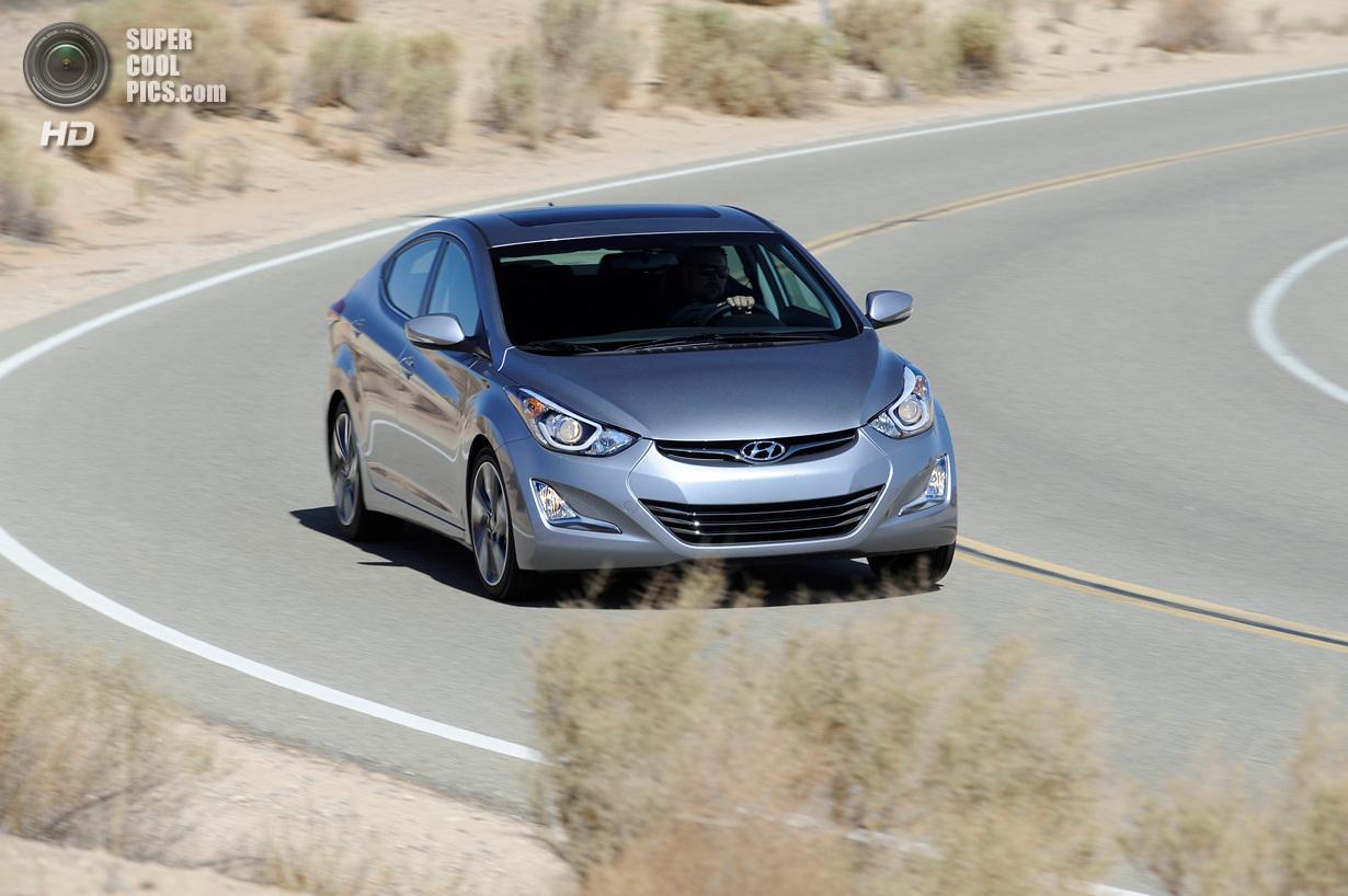 Hyundai_Elantra4.jpg