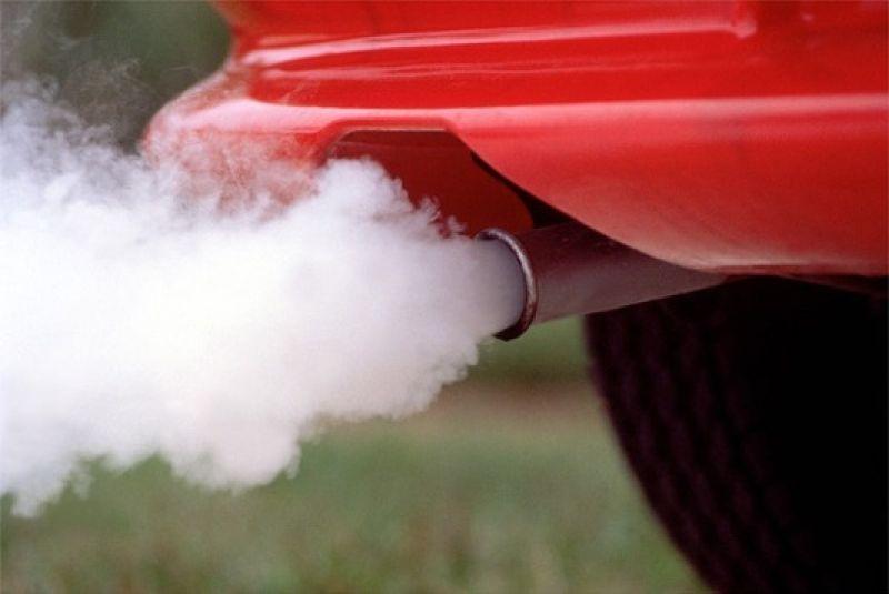 Германские концерны объявили оботзыве 5 млн. дизельных машин