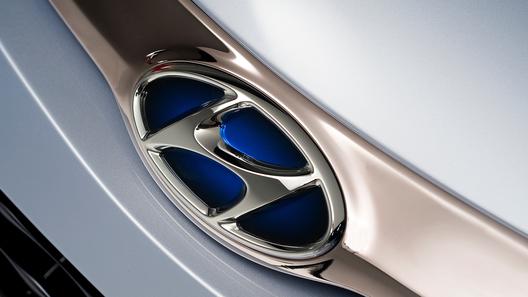Водородный автомобиль от Хендай вскором времени появится нарынке
