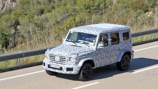 Профессионалы Lorinser разработали для Mercedes E-Class новейшую программу модернизации