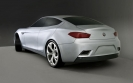 Alfa Romeo 169 Students Designs