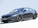 Hamann BMW 6-Series 2008