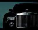 Rolls Royce Phantom  2005